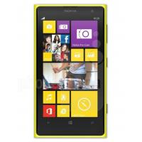 Buy cheap Mobile phones Nokia Lumia 1020 Pictures from wholesalers