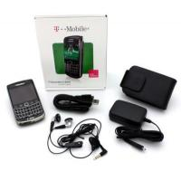 Buy cheap Mobile phones BlackBerry Bold 9700 from wholesalers