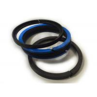 Buy cheap Piston combination seal 2 product