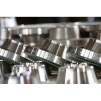 Buy cheap superalloy Inconel 625 from wholesalers