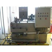 Buy cheap Fully automatic Dosing system from wholesalers