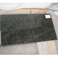 Buy cheap Uba Tuba tile Stonework from wholesalers