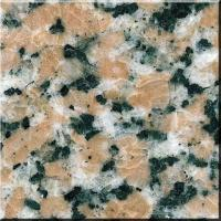 Buy cheap SanBao-Red Stonework from wholesalers