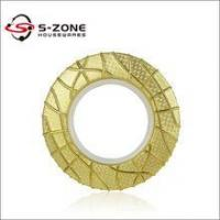 Buy cheap Open And Close Plastic Curtain Ring Curtain Hooks Curtain Eyelets from wholesalers