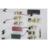 Buy cheap DC3V, 5V, 6V, 12V CCFL Inverter from wholesalers