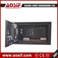 Buy cheap china Compact Genset Controller InteliLite NT MRS 10 for Manual and Remote Start (MRS) Applications from wholesalers