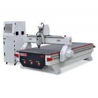 Buy cheap H1 Wood CNC Cutting Machine from wholesalers