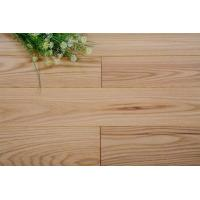 Buy cheap Stone wood flooring KOSSO FLOORING from wholesalers