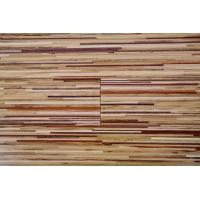 Buy cheap Stone wood flooring PH4516 from wholesalers