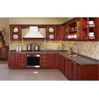 Buy cheap Pittsburgh Kitchen Cabinet from wholesalers
