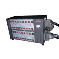 Buy cheap Hot Runner Controller No.:HC-TR-2006-18 product