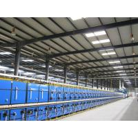 Buy cheap Forming system Furnace from wholesalers