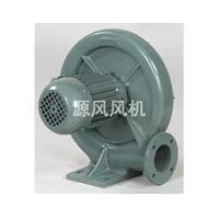 Buy cheap CZR (XW) pressure blower from wholesalers