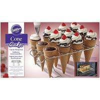 Buy cheap Wilton 2105-4820 Cupcake Cone Baking Rack from wholesalers