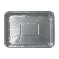 Buy cheap Durable Packaging Disposable Aluminum Cake/Baking Pan, 13 x 9 (Pack of 250) from wholesalers