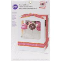 Buy cheap Wilton POPS Box, 2-Count from wholesalers