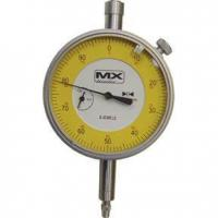 Buy cheap Micron Dial Indicator 0-1mm from wholesalers