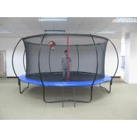 Buy cheap 14SF Big Trampoline from wholesalers