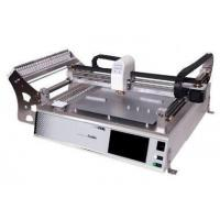 Buy cheap Smt Assembly Machine Pcb Prototype from wholesalers