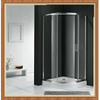 Buy cheap SLIDING SHOWER ENCLOSURE DG017-S from wholesalers