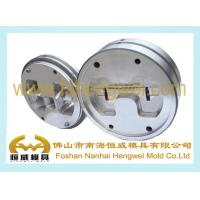 Buy cheap hollow die 3 from wholesalers