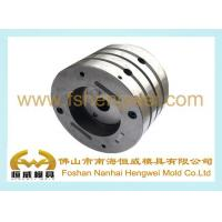Buy cheap hollow die 1 from wholesalers