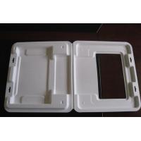 Buy cheap White paper tray Click rate:230 product