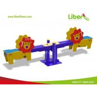 Buy cheap Seesaw LE.QB.005 product