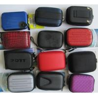Buy cheap Headphones Box Computer bag manufacturers from wholesalers