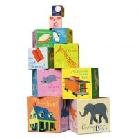 Buy cheap Toddler Toys Stacking Boxes from wholesalers