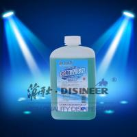 Multi-enzyme Detergent (no Foam) Specially For Automatic Washer