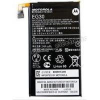 Buy cheap Original OEM Battery For Motorola XT907 XT905 XT890 XT905 DROID RAZR M EG30 1940mAh from wholesalers