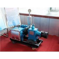 Buy cheap Small Power Single-acting Oil Pump from wholesalers