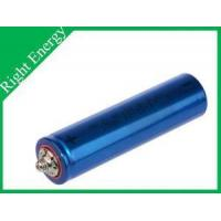 Buy cheap Lithium Ion Phosphate Battery Headway LiFePO4 Cells 40152S 3.2v 15Ah from wholesalers