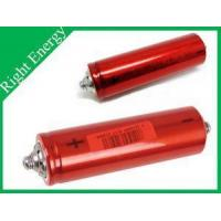 Buy cheap Lithium Ion Phosphate Battery Headway LiFePO4 Cells 38120HP 3.2v 8Ah from wholesalers