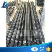 Buy cheap DTH Drill Rod Or Dth Drill Pipe For Mine Hard Rock Blasthole And Water Well Hammer Drilling product