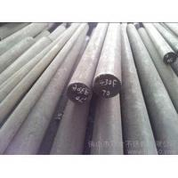 Buy cheap Ferritic stainless Y1Cr17 from wholesalers