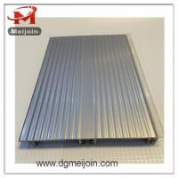 Buy cheap MJ-S03 Water Proof Kitchen Skirting Board from wholesalers