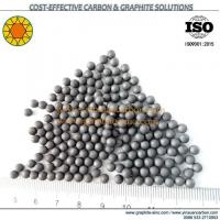 Buy cheap Graphite Balls product