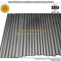 Buy cheap Graphite Blanks product