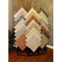 Buy cheap TT24STONE-C Stone and Marble Display Regular price $105.00 from wholesalers