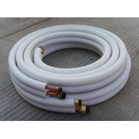 Buy cheap Composite PE air connection tube from wholesalers
