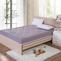 Buy cheap Wool Mark 100% Pure Merino Wool Filled Mattress from wholesalers