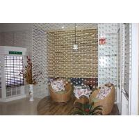 Buy cheap Crystal Beads Curtains from wholesalers