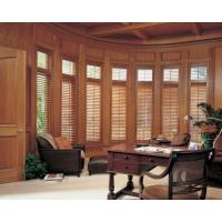 Buy cheap Wooden Slats for Venetian Blinds from wholesalers