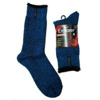 Buy cheap sport socks for me Outdoor Socks from wholesalers