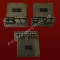 Buy cheap Dry Powder Pressing Mold from wholesalers