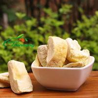 Buy cheap Durian Freeze Dried Vacuum Freeze Organic and Fresh Vacuum for Sale with Factory product