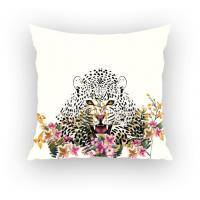 Buy cheap Textile Gift Personalized Custom Sublimation Cushion Cover Home Decorative Pillow Case from wholesalers