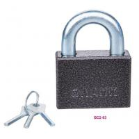 Buy cheap Heavy Type Decentered Disc Padlock product